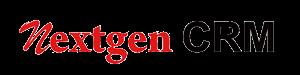 NextGen CRM